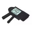 Differenzdrucksensor ADS-028 mit vorteilhaften VEGAZ Preis-Leistungs-Verhältnis