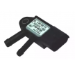 Sensor, Abgasdruck ADS-028 — aktuelle Top OE 20827-00Q0G Ersatzteile-Angebote