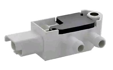 RENAULT CAPTUR 2016 Differenzdrucksensor - Original VEGAZ ADS-055