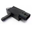 Sensor, Abgasdruck ADS-105 — aktuelle Top OE 22770-9604R Ersatzteile-Angebote