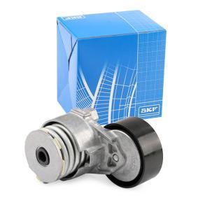 VKM36055 Spannrolle, Keilrippenriemen SKF VKM 36055 - Große Auswahl - stark reduziert