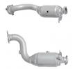 Fahrzeugkatalysator MK-353 mit vorteilhaften VEGAZ Preis-Leistungs-Verhältnis