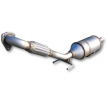 Filtr castic / sazi RFH-2015 Fabia I Combi (6Y5) 1.9 TDI 100 HP nabízíme originální díly