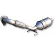 Filtr castic / sazi RFH-3015 Fabia I Combi (6Y5) 1.9 TDI 100 HP nabízíme originální díly