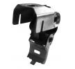 Halter, Abgasanlage RM-119 Clio III Schrägheck (BR0/1, CR0/1) 1.5 dCi 86 PS Premium Autoteile-Angebot