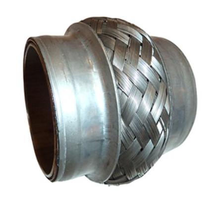 VEGAZ: Original Flexrohr Abgasanlage UFR-462 ()