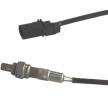 OE Original O2 Sensor ULS-816 VEGAZ
