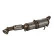 OE Original Dieselpartikelfilter VK-391 VEGAZ