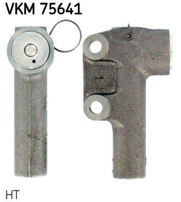 VKM 75641 SKF Riemenspanner, Zahnriemen VKM 75641 günstig kaufen