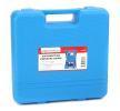 Klimakompressor NE00246 Clio III Schrägheck (BR0/1, CR0/1) 1.5 dCi 86 PS Premium Autoteile-Angebot