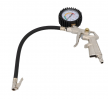 NE00392 Tyre pressure gauges Pneumatic from ENERGY at low prices - buy now!