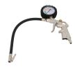 NE00392 Urządzenie do pomiaru ciżnienia w kole i pompownia powietrza marki ENERGY w niskiej cenie - kup teraz!