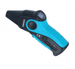 NE00393 Rehvide suruõhukontrollseade / -püstol alates ENERGY poolt madalate hindadega - ostke nüüd!