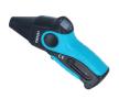 NE00393 Tester / Gonfiatore pneumatici ad aria compressa del marchio ENERGY a prezzi ridotti: li acquisti adesso!