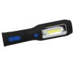 ENERGY NE00408 Arbeitslampen Lampenart: LED, magnetisch reduzierte Preise - Jetzt bestellen!
