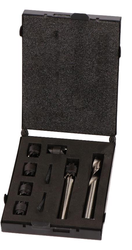 OE Original Zündung- / Vorglühen Werkzeug NE00416 ENERGY