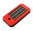 Handlampor NE00444 till rabatterat pris — köp nu!