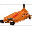OE Original Werkzeuge für Lenkung NE00456 ENERGY