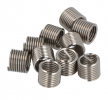 Thread repair kits NE00473 at a discount — buy now!