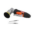 Vinkelslip (tryckluft) ENERGY NE00477 Recensioner