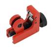 Rohrschneider NE00479 Niedrige Preise - Jetzt kaufen!