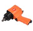 Trykluft skruenøgler NE00491 med en rabat — køb nu!