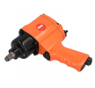Power screwdrivers NE00491 at a discount — buy now!