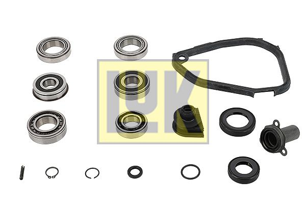 Getriebe Reparatursatz 462 0151 10 rund um die Uhr online kaufen