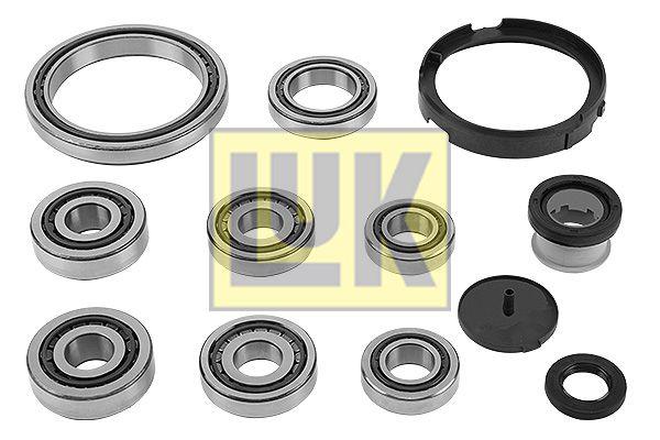 LuK: Original Getriebe Reparatursatz 462 0203 10 ()