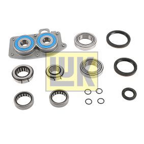 Buy Repair kit, gear lever VW LUPO cheaply online