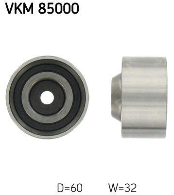 VKM 85000 SKF Umlenkrolle Zahnriemen VKM 85000 günstig kaufen