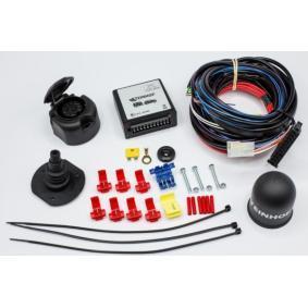 SMP4PE Elektrosatz, Anhängevorrichtung STEINHOF SMP-4PE - Große Auswahl - stark reduziert