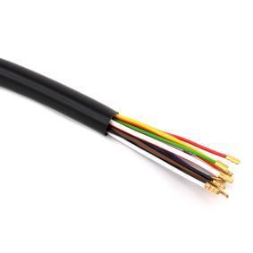 SMP-4PE Elektromos készlet, vonóhorog STEINHOF - Olcsó márkás termékek