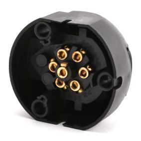 SMP-2PE Elektrosatz, Anhängevorrichtung STEINHOF in Original Qualität