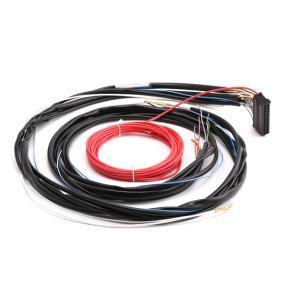 SMP-2PE Elektromos készlet, vonóhorog STEINHOF - Olcsó márkás termékek