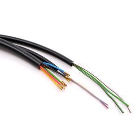 SMP-2PE Elektromos készlet, vonóhorog STEINHOF eredeti minőségű