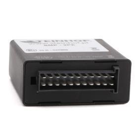SMP2PE Elektromos készlet, vonóhorog STEINHOF SMP-2PE Hatalmas választék - hatalmas kedvezménnyel