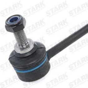 SKRKS-4420007 Reparatursatz, Stabilisatorkoppelstange STARK - Markenprodukte billig