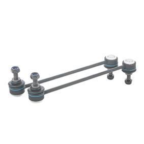 2067R0008 Reparatursatz, Stabilisatorkoppelstange RIDEX - Markenprodukte billig
