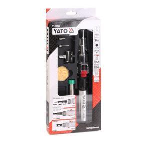 YT-36706 YATO Soldeerbouten YT-36706 koop goedkoop