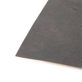 YT-8415 Schleifpapier YATO - Niedrigpreis-Anbieter