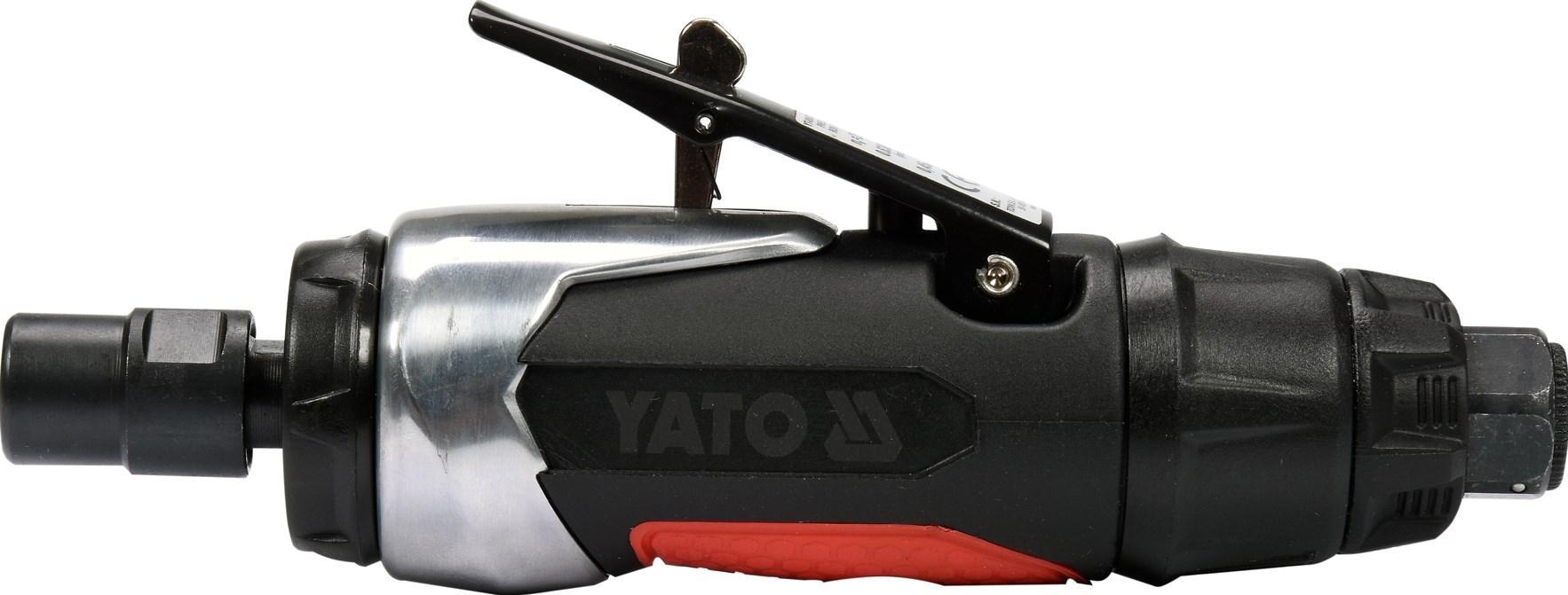 YT-09632 Stabschleifer YATO in Original Qualität