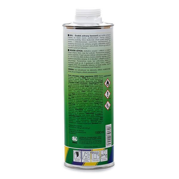 001001 Steinschlagschutz BOLL - Markenprodukte billig