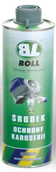 001003 Steinschlagschutz BOLL - Markenprodukte billig