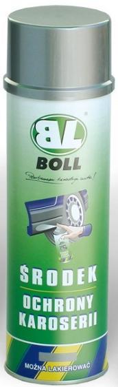 BOLL   Steinschlagschutz 001004