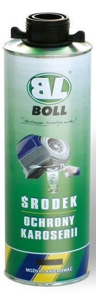 001005 Steinschlagschutz BOLL - Markenprodukte billig