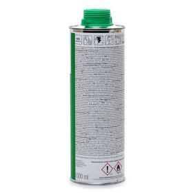 001007 Steinschlagschutz BOLL - Markenprodukte billig