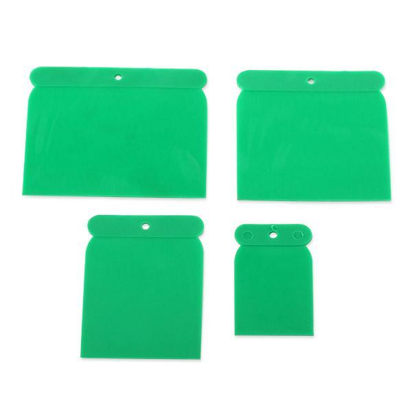 0060061 Spartel BOLL - Billige mærke produkter