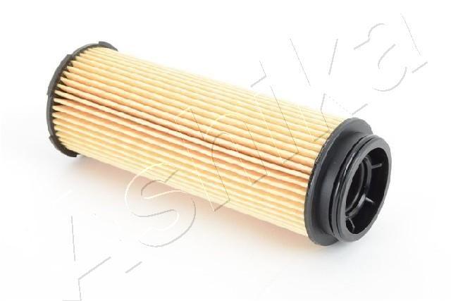 Motorölfilter ASHIKA 10-ECO026
