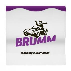 ACBRSFAL BRUMM Eiskratzer ACBRSFAL günstig kaufen